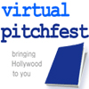 Virtual Pitch Fest